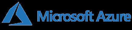 microsoft-azure-logo2